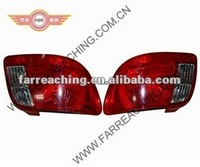 AUTO TAIL LAMP forNISSAN MODEL