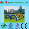 2013 hot sale M style inflatable tent