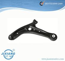 Lower Control Arm/Auto parts Control Arm/High Quality Control Arm For Mazda 2 OEM:1540725/1540724