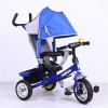 Best baby tricycle/kids trike for boys/tricycle for kids online
