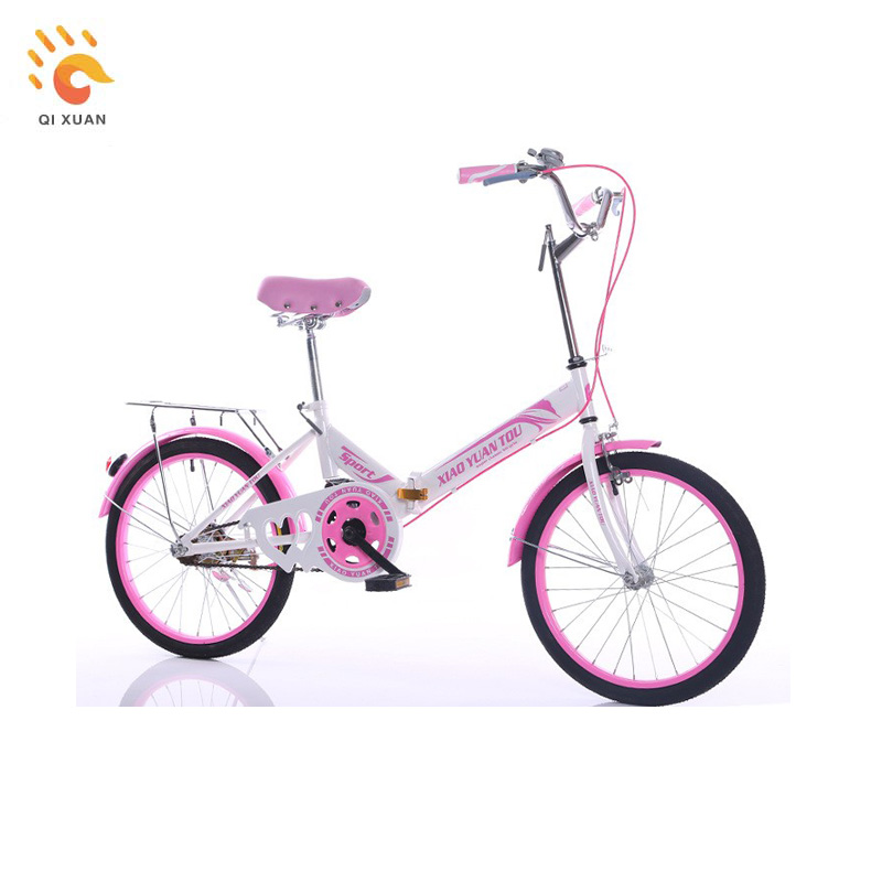 China Wholesale Child Bicycle Sport Boy Bikes Cheap Kids Bicycle Price