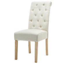 Latest contracted chairs dining fashionwooden dining chair modern high back dining chair
