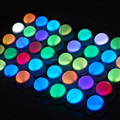 New Year Festival Decoration Light Flashing Lights