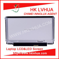 N116BGE-L42 11.6 inch LCD Screen for Laptop lcd pannel Glossy on stock