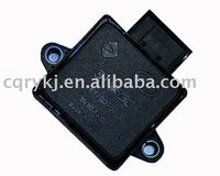 Non-contact Throttle Position Sensor(auto sensor)