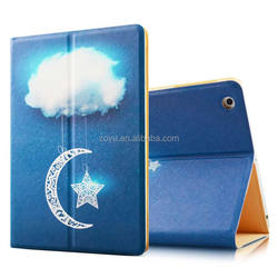 series holster case for ipad4 case ,crystal tpu case for ipad 2