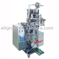 Sugar Sachets Packaging Machine