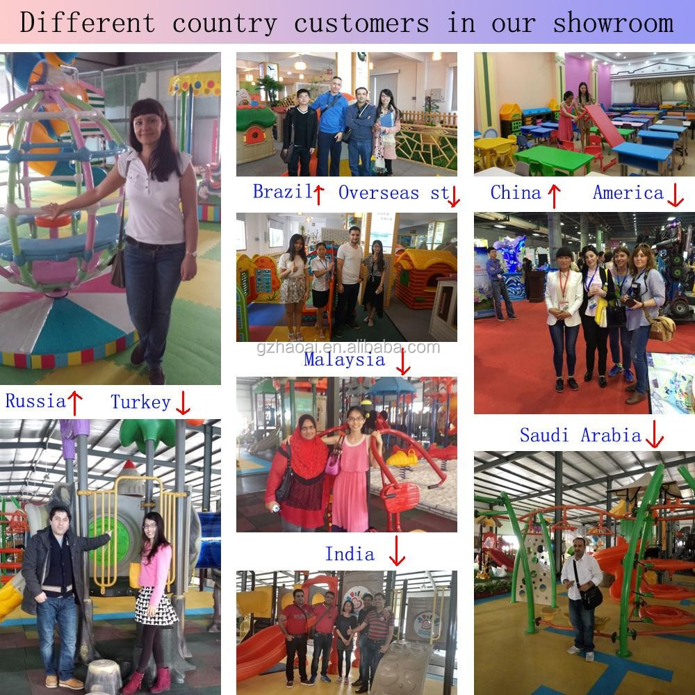 A-15258 CE safe indoor soft play equipment kid indoor playground equipment for sale