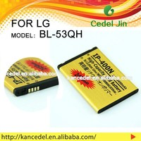 400n Shenzhen Dispoable Long Lasting Batteries