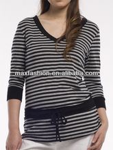 Wholesale Clothing Tall Women