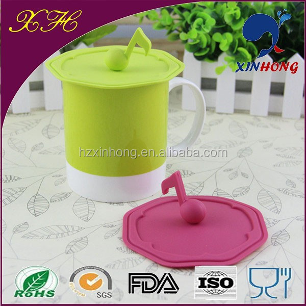 Alibaba wholesale silicone lid handle cover