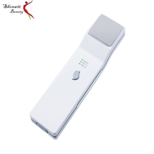 Ultrasonic beauty anti wrinkle machine SWT-1403 best facial firming devices