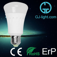 hot new products 2014 modern popular led lamp design