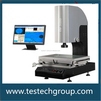 CNC 3D Optical Image Measuring Instrument