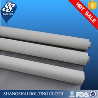 Top grade best selling air-conditioning filter mesh