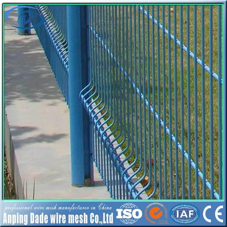 dade wire mesh hot dipped galvanised dog cage manufacturer