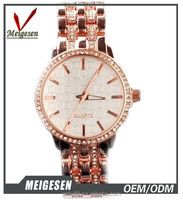 Top brand Chain band MK watches wholesale
