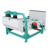 stone cleaning machine for flax seed