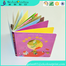 Superior Quality Billie Hardcover Book Printing