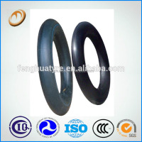 best selling top quality made in China mopeds tube 110/90-16 natural or butyl rubber motorcycle inner tube 16