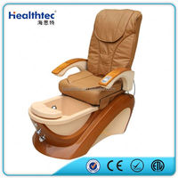 versas foot spa pedicure chair for beauty salon day spa furniture