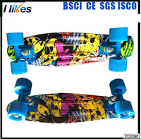 wholesale skateboard parts