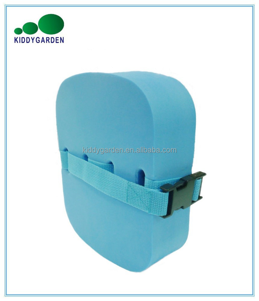 Aqua Fitness EVA Foam Floating Brick