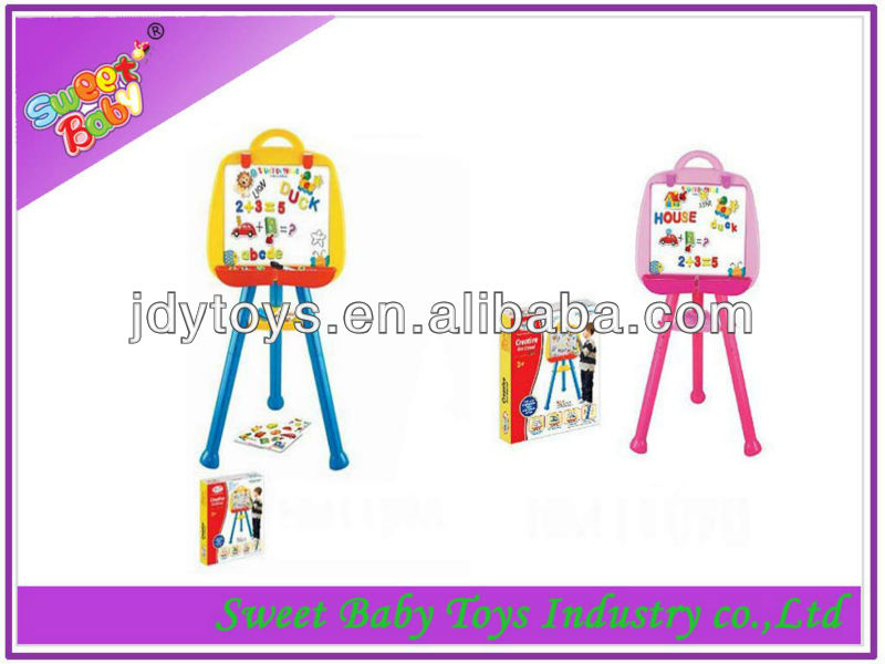 Easel Learning Toys,Learning/Drawing/Writing Toys Set