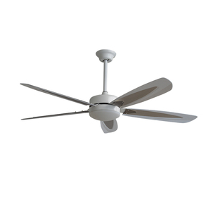 Manufacturer Supplier lowes ceiling fans with remote control and light
