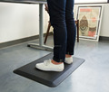 Medical Foam Mat Hospital Mat, Cool mat, Standing Anti Fatigue Mat