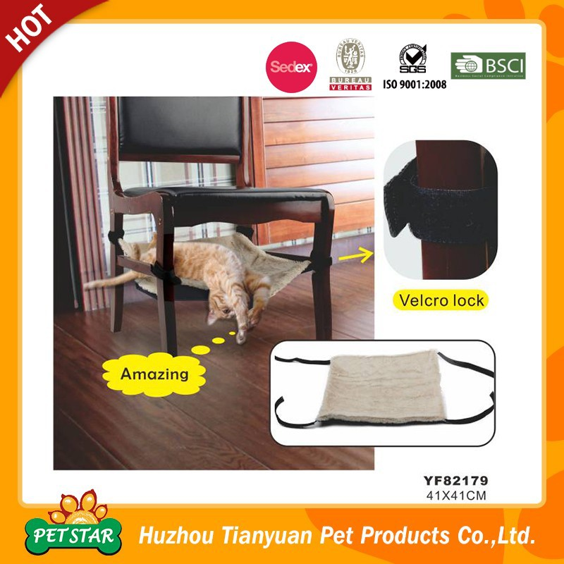 products advane multi dogs