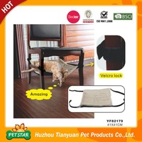 Window Cat Bed Cat Hammock Bed,Hammock Swing Bed