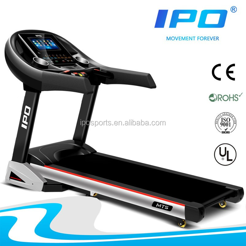 Hot sale Home Treadmill electrical equipment