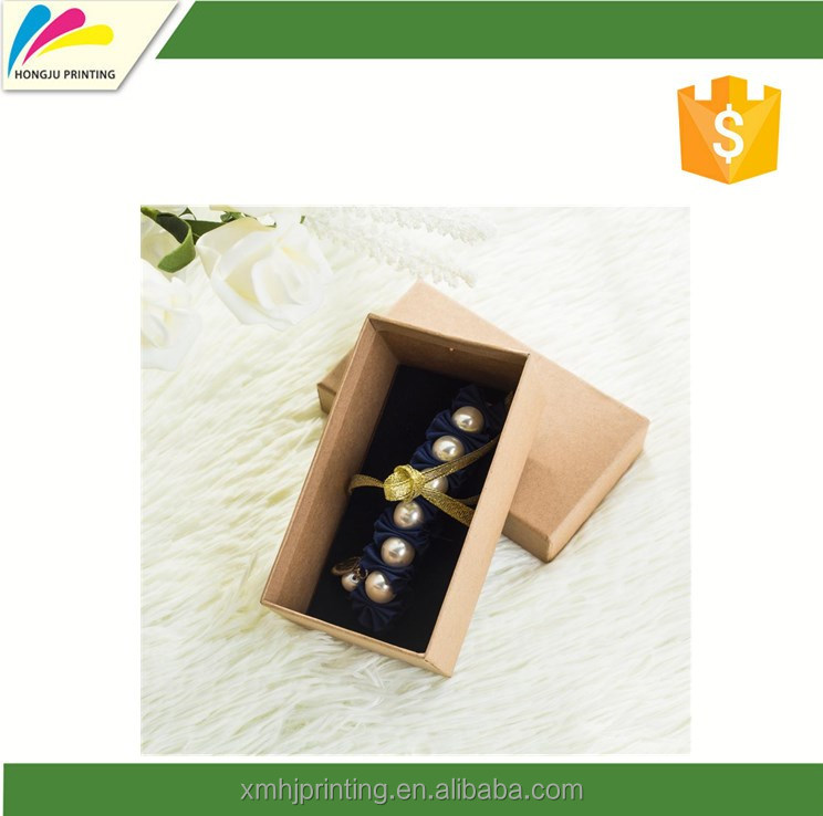 China manufacturer Top quality gift boxes wholesale&wholesale gift b with certificate