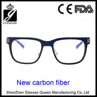 The most popular eye glasses 2016 mainstream optical frame for men&women