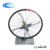 Bike Accessories LED Flashing Lamp 416 Light Rear Cycling Bicycle wheel light