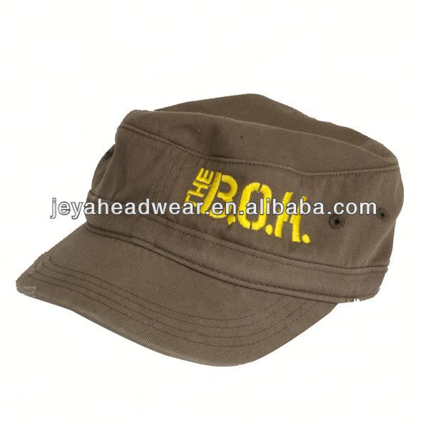 JEYA high quality military hard hat