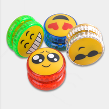 Hot selling item retractable <strong>yoyo</strong> ball fashion kid's <strong>yoyo</strong> toy