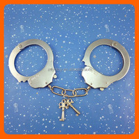Funny Christmas Gift Funny Adult Handcuffs