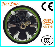 Motorbike/Motorcycles electric motorcycle wheel hub motor, amthi