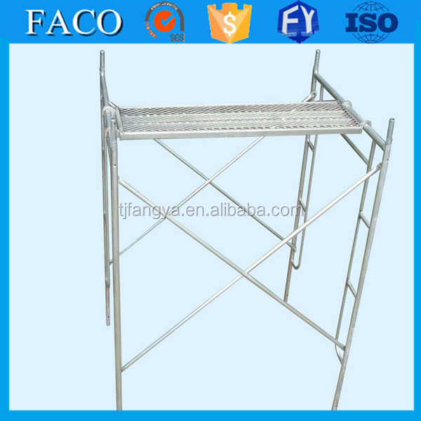 Adjustable Frame Joints : Adjustable scaffolding wheel steel joint pin