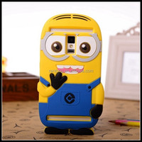alibaba express turkey wholesale alibaba despicable me minion case for samsung s4