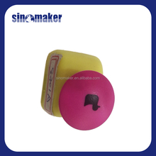 compact and safety animation paper shape hole punch for crafting