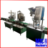 MIC-12-12-1 deft design bottle filling machine price to have a long standing reputation