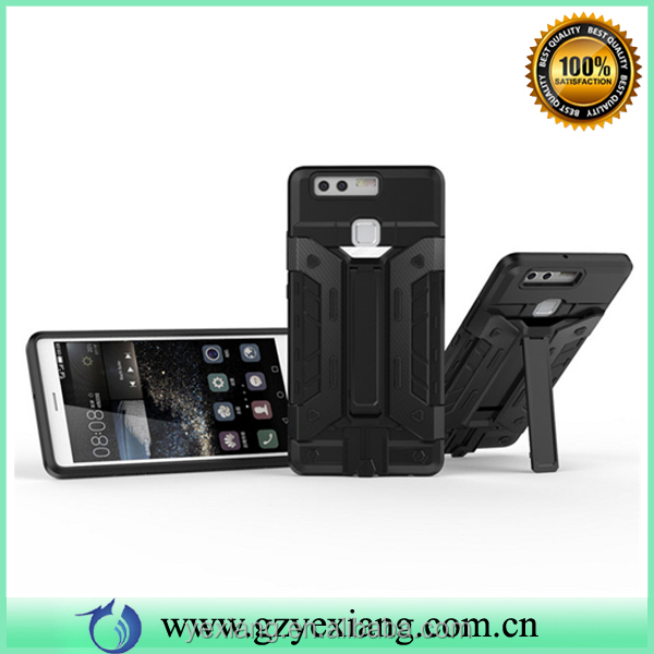 Low price China mobile phone case for Samsung galaxy note 3 back cover