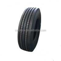 2016 new tyre bias truck tyre 8.25-16 315 80 r 22.5 with ECE DOT GCC for sale