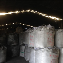 Calcined Petroleum Coke /Recarburizer/Carbon Additive/Factory Provide