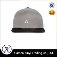 Most Popular OEM Low Price Promotional cheap mens hat and cap
