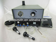Engraving tools on metal , Graver Max , jewelry engraving machine