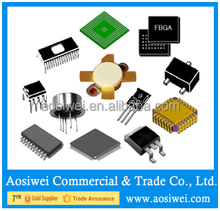 Cheap Price IC Chips transistor 13007